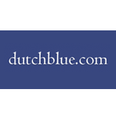 Dutchblue